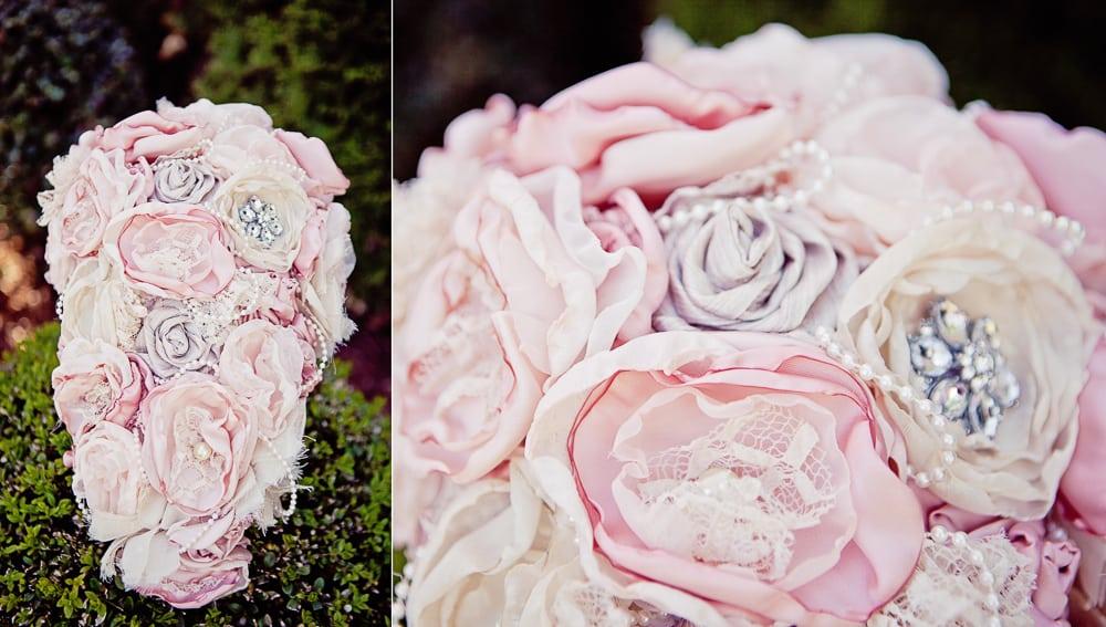bouquetdetails