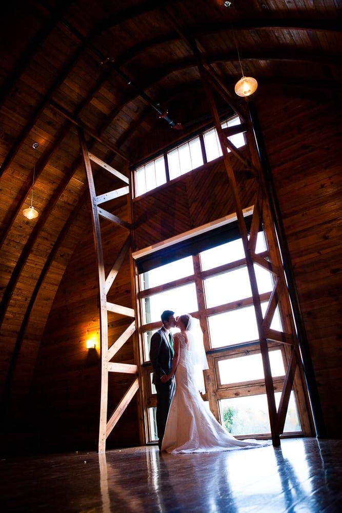 kissyewdellwedding