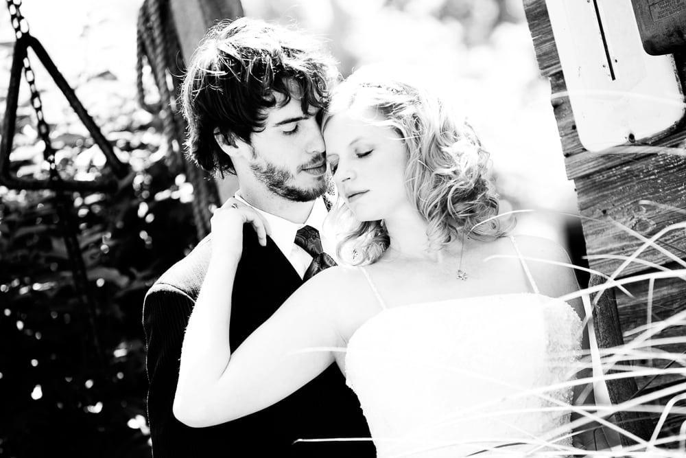 Wedding Photography-Elopements