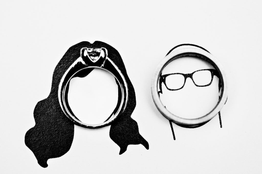 ringsfacesKY