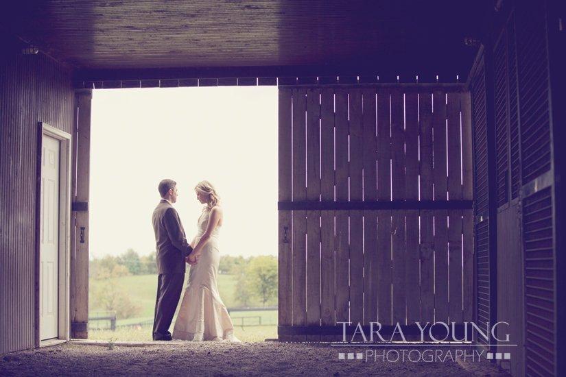 Wedding Photography Louisville KY-E&G