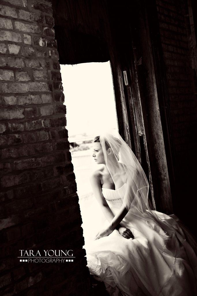 743w Bride Window