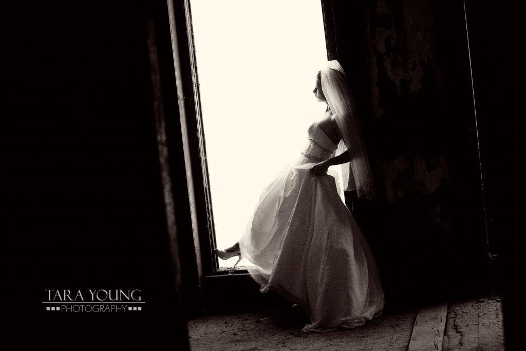779 Kentucky Wedding Photographer